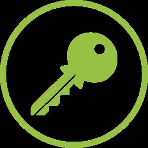 Keys to unlock subtle blocks