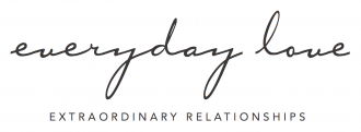 Everyday Love Logo