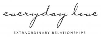Everyday Love Logo